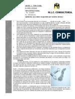 Dictamen_de_danos_estructurales_pdf