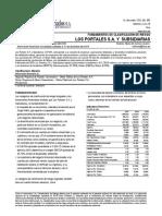 losportales1.pdf