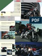 2004-Yamaha-FZ6-N-brochure