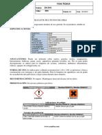 FICHA T DESENGRASANTE }.pdf
