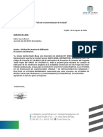 carta de confirmacion de ahorroo1.docx