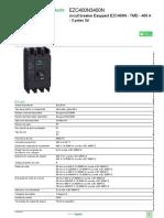 EasyPact EZC_EZC400N3400N.pdf