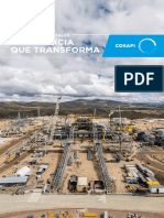 Brochure UN Plantas Industriales.pdf