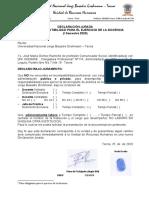 fech.escc.gomez.rumiche.jose.maria.pdf
