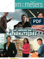 Zoom_Math2006_Bassedef