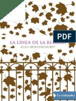 La_linea_de_la_belleza_-_Alan_Hollinghur.pdf