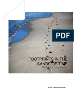 Footprints-in-the-Sands-of-Time-c.pdf