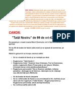 CANON.docx