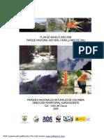 farallones_tcm30-287212.pdf