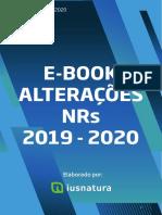 EBOOK NRs 2019_2020,pdf.pdf