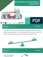 Obesidade infantil nas escolas como identificar e acompanhar.pdf