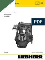 115532_BAL_003_DE.pdf