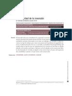 22112-Texto del artículo-90038-2-10-20180917.pdf