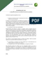 Caso N° 02_Desarrollo del caso_Metano