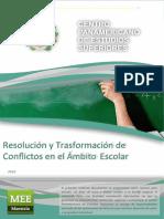 Convivencia escolar y resolución pacífica de los conflictos.docx