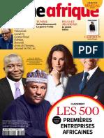JeunAfri3090 - 2020-07_INU.pdf