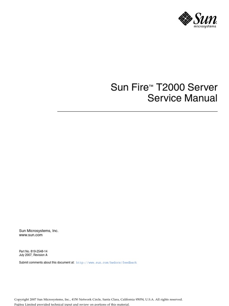 1509917817 t2000_service_manual electrostatic discharge command line  at soozxer.org
