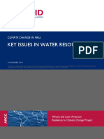 Mali_Water_Resources