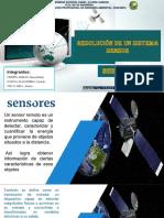 Sesion 10_Resolución de Un Sistema Sensor