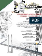 AMANQUI CHURA DERLY SAUL TRABAJO DE ALBAÑILERIA (1).docx