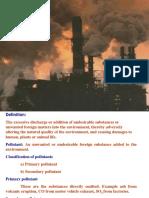 FALLSEM2018-19_CHY1002_TH_TT208_VL2018191006695_Reference Material I_Air Pollution UNIT III