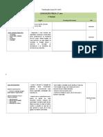 planificação anual Exp. Fisica 5ºAno.docx