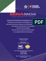 TUTORIAL SENAINNOVA.pdf