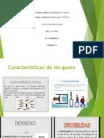 video de toxicologia.pptx