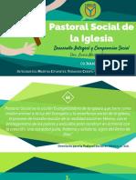 Pastoral Social de la Iglesia.pdf