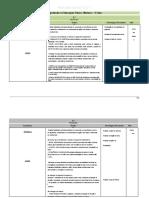 planificação anual Exp. Fisica 4ºAno.docx