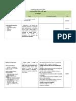 planificação anual Exp. Fisica 6ºAno.docx