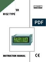 n15z_07b_service_manual