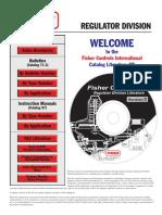 Content - Fisher Regulators