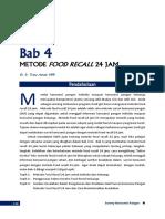Food Recall 24 Jam 1 & 2.pdf