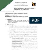 Proyecto_RTyC_2020-I