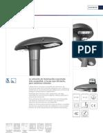 voldue-espanol-ficha-producto-v2.pdf