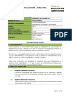 FISICOQUÍMICA.doc