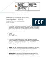 Manejo interno de los residuos peligrosos taller 2.docx
