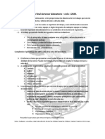 5.14.20_Trabajo_final_de_tercer_laboratorio.pdf