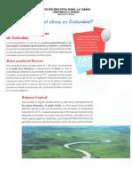 sociales como es el clima en colombia.docx
