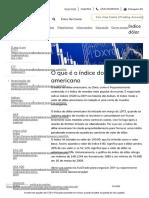 Dollar Index Trading ⇒ Negocie DXY CFDs como um pro _ AvaTrade.pdf