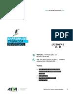 CTF Introducao as Neurociencias Aula 2.pdf
