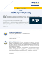 Matematic2 Sem 19 - Dia 1 Graficos Estadisticos II Ccesa007