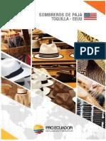SOMBREROS_DE_PAJA_TOQUILLA_EEUU.pdf