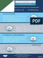 Descomplica Doutor - Termos de Direito Empresarial no Mundo dos Negocios..pdf