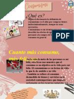 consumismo.pptx