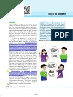 economics ch-2