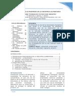 TECNOLOGIA DE ULTRASONIDO EN LA INDUSTRIA ALIMENTARIA 1.2