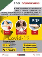 afiche recomendaciones covid WEB.pdf