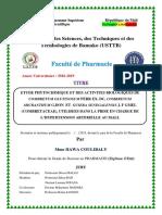 19P66.pdf